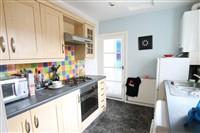 Wolseley Gardens, Jesmond Vale (TZ), 3 bed Apartment / Flat in Jesmond-image-6