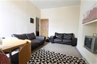 Wolseley Gardens, Jesmond Vale (TZ), 3 bed Apartment / Flat in Jesmond-image-7