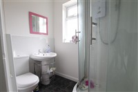 Wolseley Gardens, Jesmond Vale (TZ), 3 bed Apartment / Flat in Jesmond-image-8