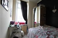 Wolseley Gardens, Jesmond Vale (TZ), 3 bed Apartment / Flat in Jesmond-image-9