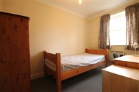 Middleton Court, Jesmond (R), 2 bed Apartment / Flat in Jesmond-image-3