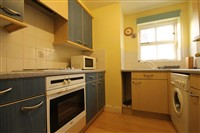 Middleton Court, Jesmond (R), 2 bed Apartment / Flat in Jesmond-image-4