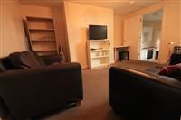 Wolseley Gardens, Jesmond Vale (TV), 6 bed Maisonette in Jesmond-image-1