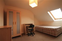 Wolseley Gardens, Jesmond Vale (TV), 6 bed Maisonette in Jesmond-image-4