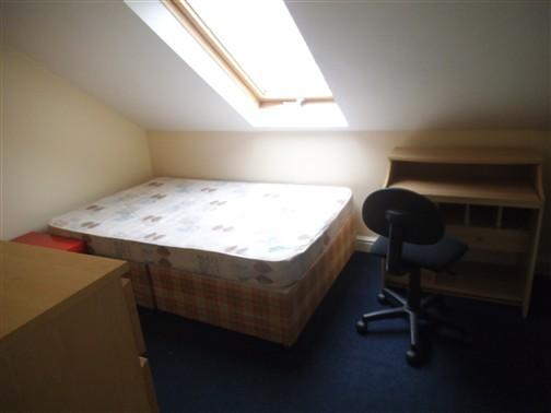 Amble Grove, Sandyford (Y), 6 bed Maisonette in Sandyford-image-3