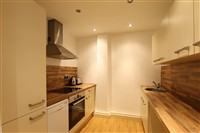 Marconi House, City Centre (W), 1 bed Apartment / Flat in City Centre-image-1