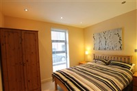 Marconi House, City Centre (W), 1 bed Apartment / Flat in City Centre-image-2