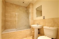 Marconi House, City Centre (W), 1 bed Apartment / Flat in City Centre-image-3