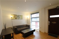 Marconi House, City Centre (W), 1 bed Apartment / Flat in City Centre-image-4