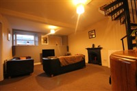 Grey Street, City Centre (T0c), 2 bed Apartment / Flat in City Centre-image-14