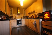 Grey Street, City Centre (T0c), 2 bed Apartment / Flat in City Centre-image-15
