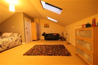 Grey Street, City Centre (T0c), 2 bed Apartment / Flat in City Centre-image-17
