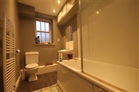 Grey Street, City Centre (T0c), 2 bed Apartment / Flat in City Centre-image-18