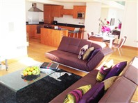 Murton House City Centre (Ua), 2 bed Apartment / Flat in City Centre-image-1