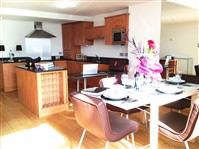 Murton House City Centre (Ua), 2 bed Apartment / Flat in City Centre-image-2