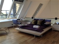 Murton House City Centre (Ua), 2 bed Apartment / Flat in City Centre-image-3