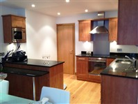Murton House, City Centre (T B/C), 2 bed Apartment / Flat in City Centre-image-2