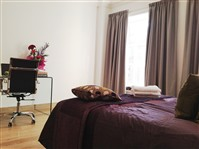 Murton House, City Centre (T B/C), 2 bed Apartment / Flat in City Centre-image-3