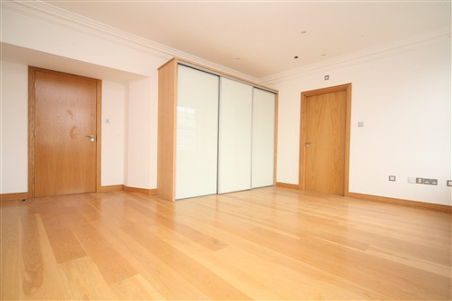 Murton House, City Centre (UD), 2 bed Apartment / Flat in City Centre-image-1