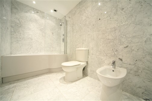 Murton House, City Centre (UD), 2 bed Apartment / Flat in City Centre-image-2