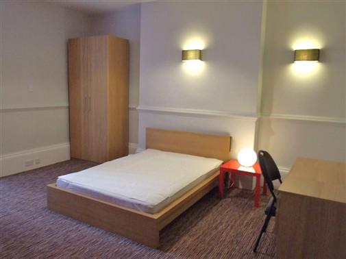 Osborne Road, Jesmond (XX), 1 bed House Share in Jesmond-image-3