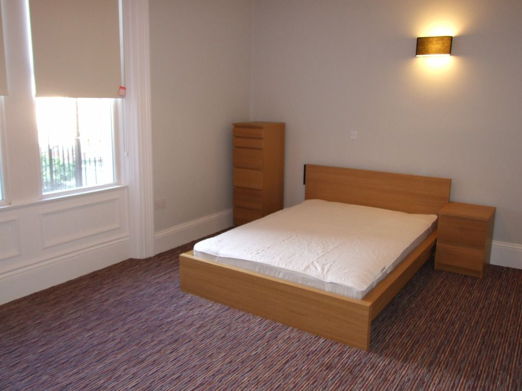 Osborne Road, Jesmond (XX), 1 bed House Share in Jesmond-image-5
