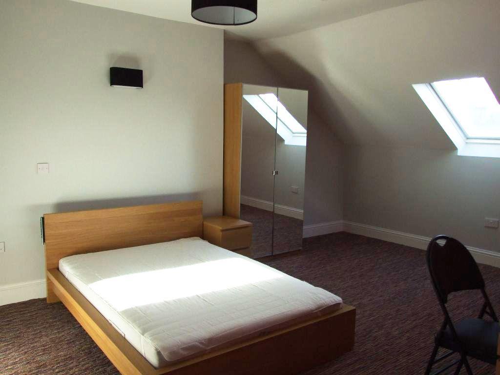 Osborne Road, Jesmond (XX), 1 bed House Share in Jesmond-image-6