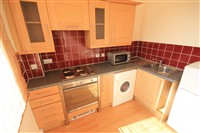 Victoria Chambers, City Centre (Apt X), 1 bed Apartment / Flat in City Centre-image-1