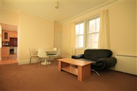 Victoria Chambers, City Centre (Apt X), 1 bed Apartment / Flat in City Centre-image-2