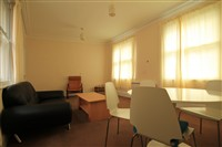 Victoria Chambers, City Centre (Apt X), 1 bed Apartment / Flat in City Centre-image-3