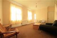 Victoria Chambers, City Centre (Apt X), 1 bed Apartment / Flat in City Centre-image-4
