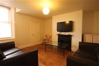 Helmsley Road, Sandyford (RRS), 6 bed Maisonette in Sandyford-image-9