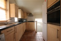Helmsley Road, Sandyford (RRS), 6 bed Maisonette in Sandyford-image-14