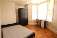 Helmsley Road, Sandyford (RRS), 6 bed Maisonette in Sandyford-image-11