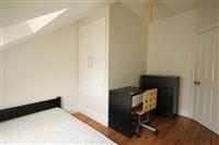 Helmsley Road, Sandyford (RRS), 6 bed Maisonette in Sandyford-image-12