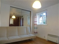 Blackfriars Court, City Centre (SV), 1 bed Studio in City Centre-image-3