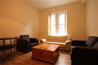 St Andrews Street City Centre (R/VY), 1 bed Apartment / Flat in City Centre-image-1