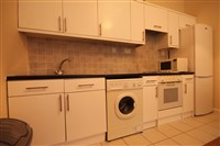 St Andrews Street City Centre (R/VY), 1 bed Apartment / Flat in City Centre-image-2