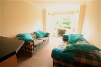 Brandling Court, Jesmond (V), 1 bed Apartment / Flat in Jesmond-image-16
