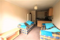 Brandling Court, Jesmond (V), 1 bed Apartment / Flat in Jesmond-image-18
