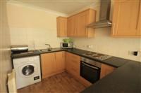 Brandling Court, Jesmond (V), 1 bed Apartment / Flat in Jesmond-image-19