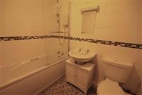 Brandling Court, Jesmond (V), 1 bed Apartment / Flat in Jesmond-image-20