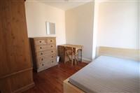 Bolingbroke Street, Heaton (XU), 6 bed Terraced in Heaton-image-12