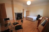 Lyndhurst Avenue, Jesmond (Y), 3 bed Apartment / Flat in Jesmond-image-13