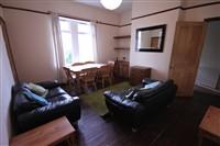 Lyndhurst Avenue, Jesmond (Y), 3 bed Apartment / Flat in Jesmond-image-14