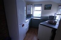 Lyndhurst Avenue, Jesmond (Y), 3 bed Apartment / Flat in Jesmond-image-15