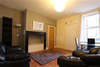 Mundella Terrace, Heaton (UR), 2 bed Apartment / Flat in Heaton-image-5