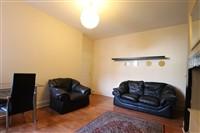 Mundella Terrace, Heaton (UR), 2 bed Apartment / Flat in Heaton-image-6