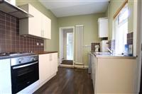 Mundella Terrace, Heaton (UR), 2 bed Apartment / Flat in Heaton-image-7