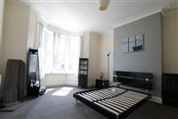 Mundella Terrace, Heaton (UR), 2 bed Apartment / Flat in Heaton-image-8